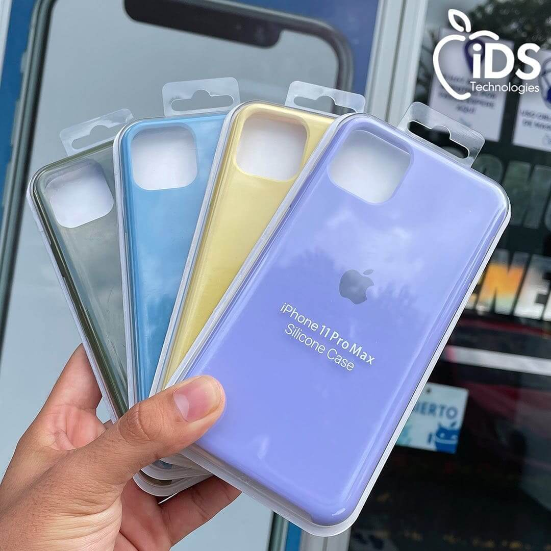 Ids-Techonologies-plaza-kristal-02