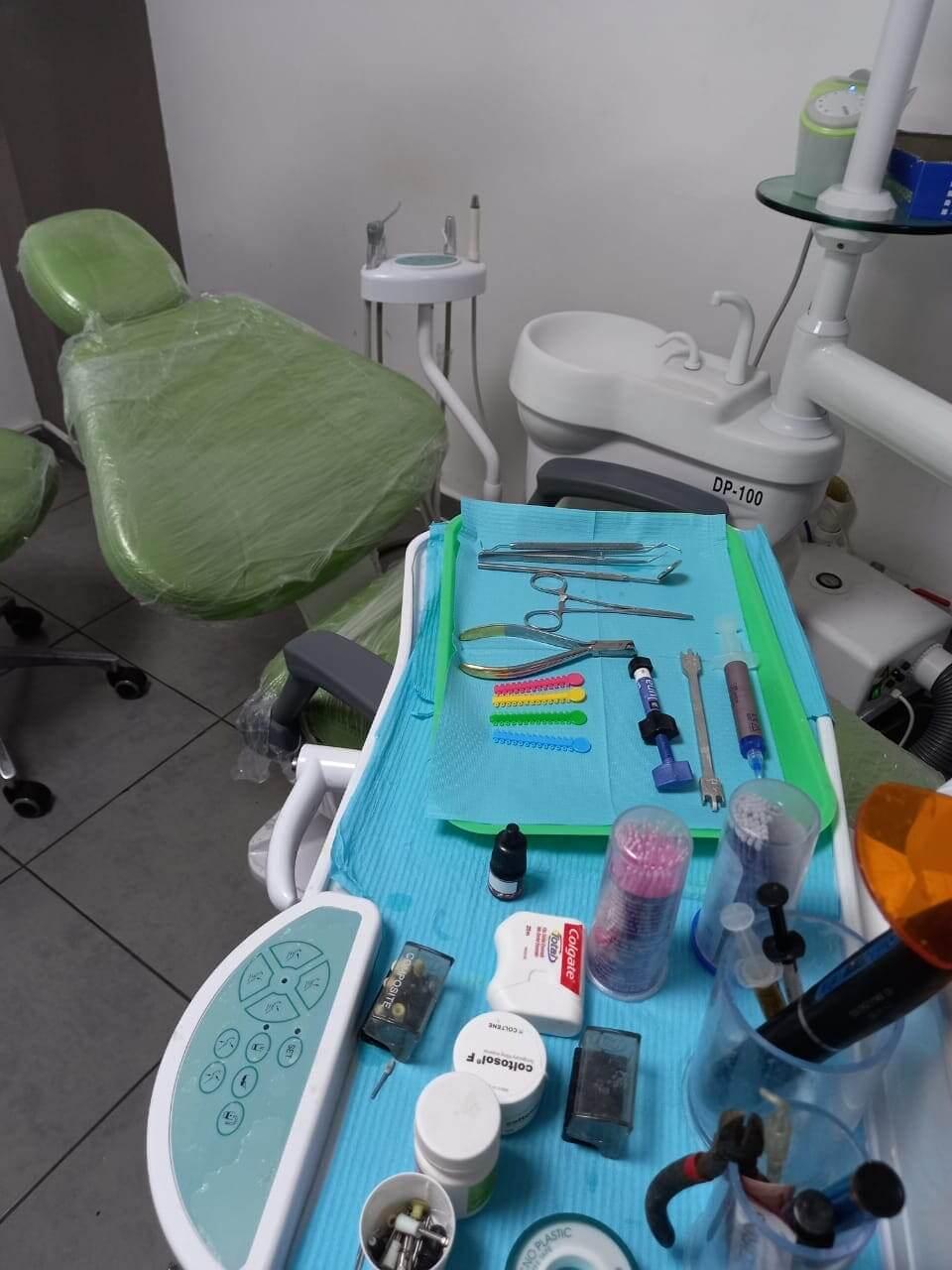 dental-esthetic-plaza-kristal-005