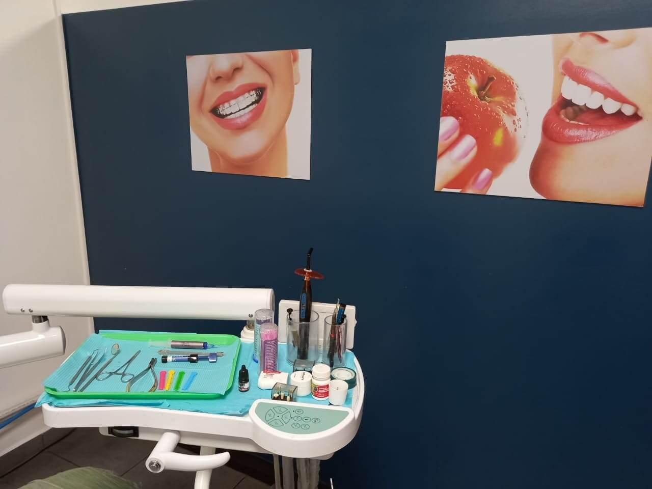 dental-esthetic-plaza-kristal-006
