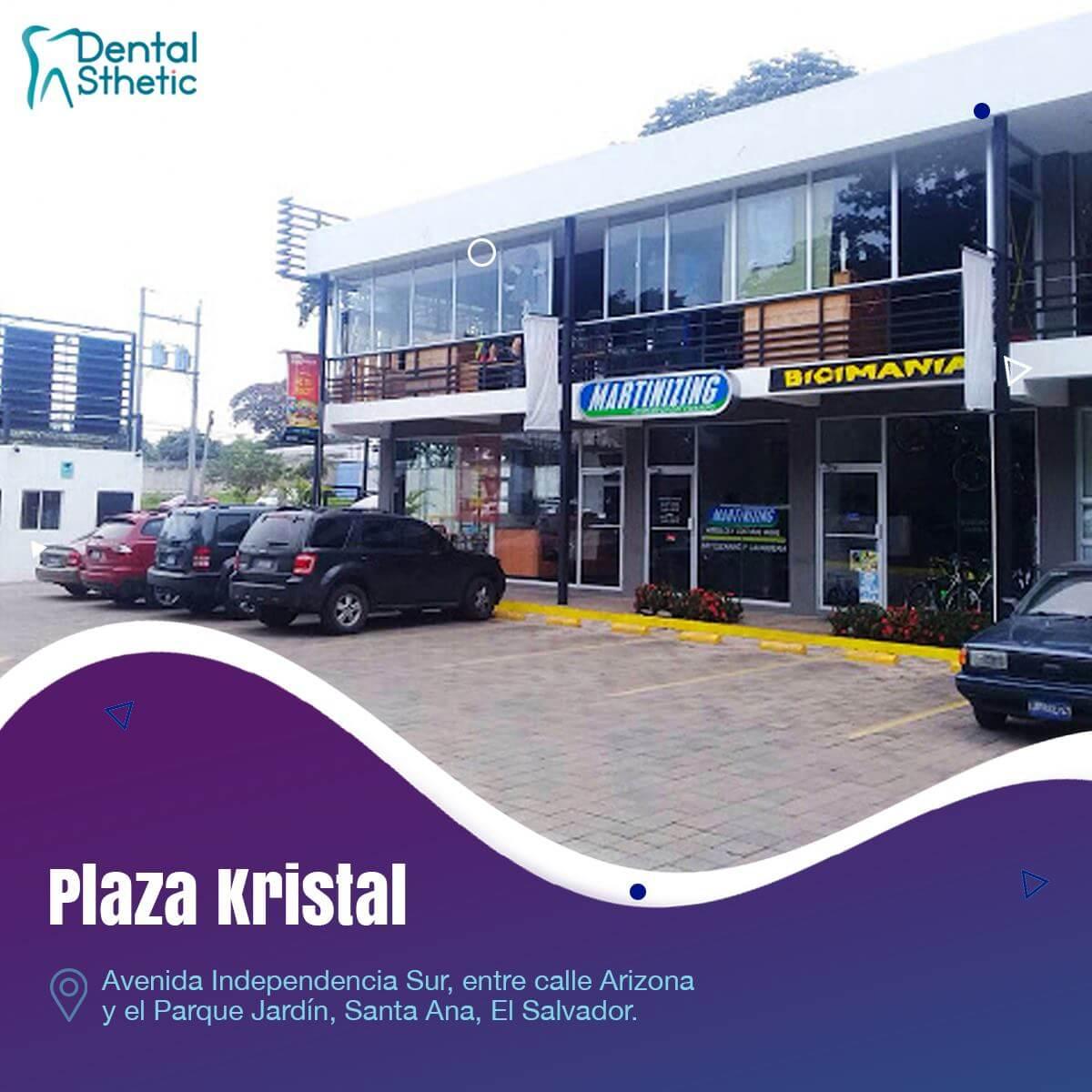 dental-esthetic-plaza-kristal-01