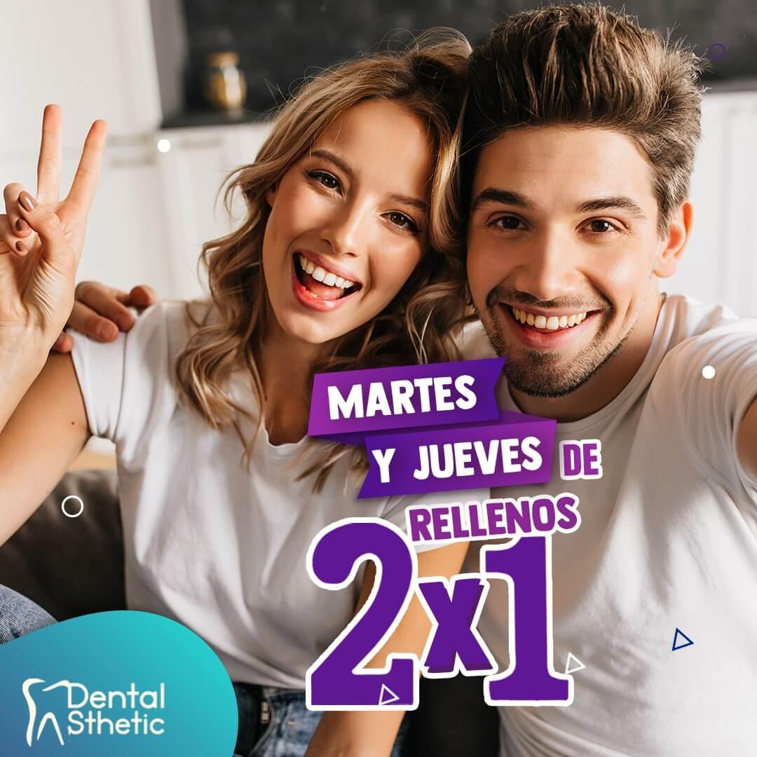 dental-esthetic-plaza-kristal-02