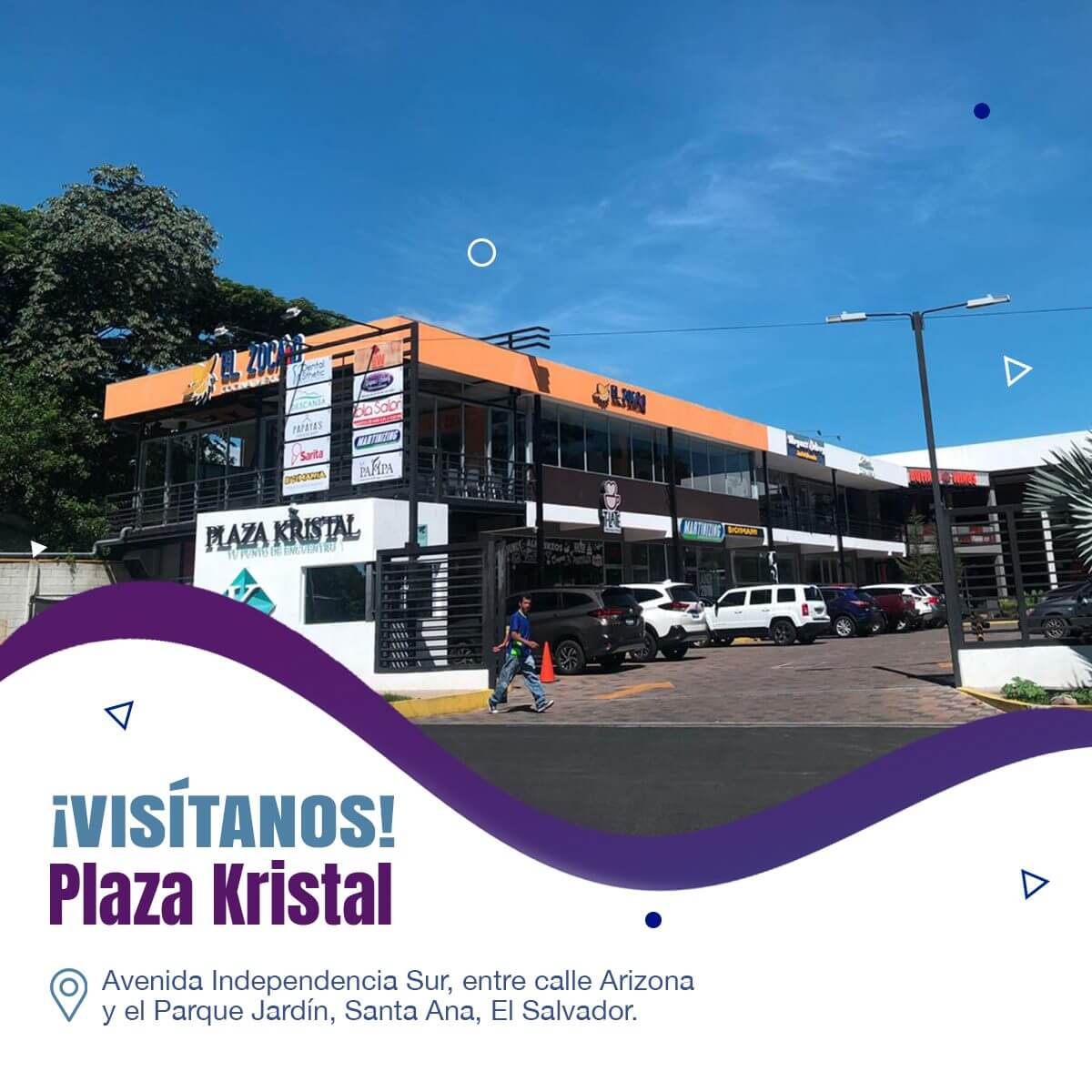 dental-esthetic-plaza-kristal-04