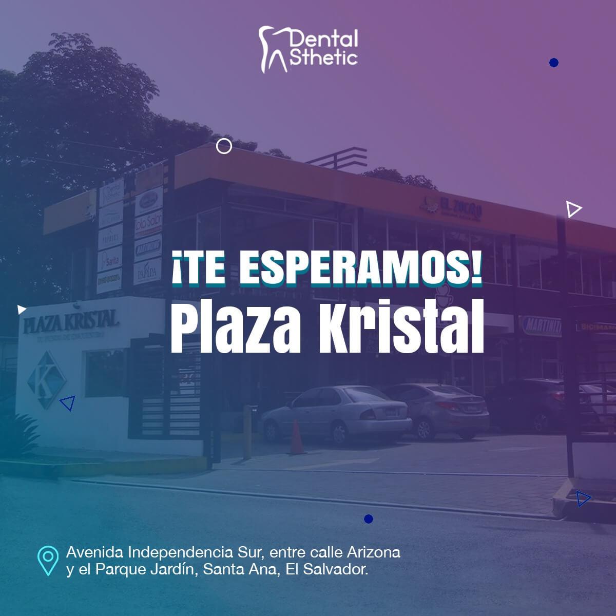 dental-esthetic-plaza-kristal-05