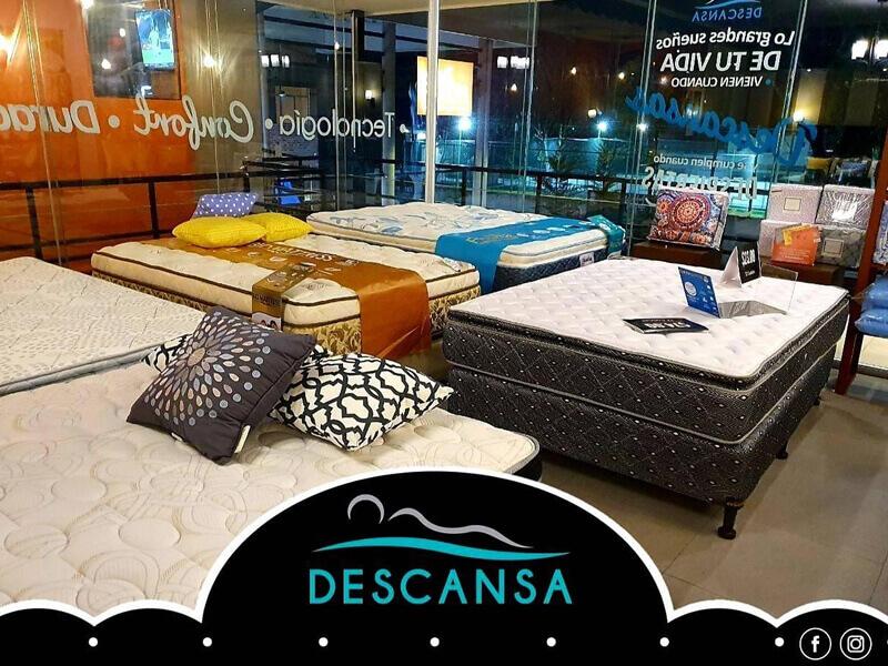 descansa-plaza-kristal-02