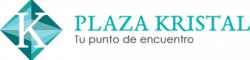 logo-plaza-kristal-400x100