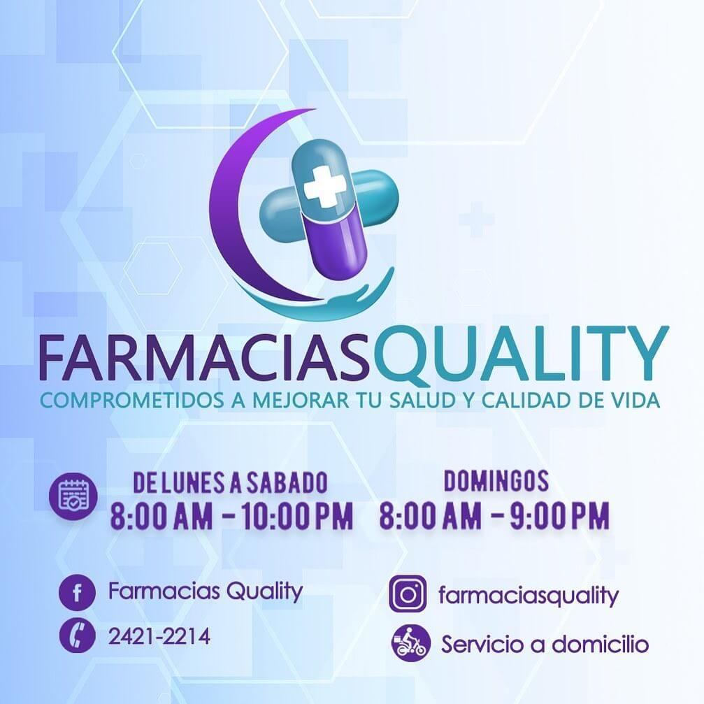 farmacia-quality-plaza-kristal-00
