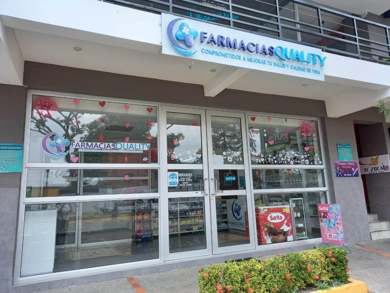 farmacia-quality-plaza-kristal-001