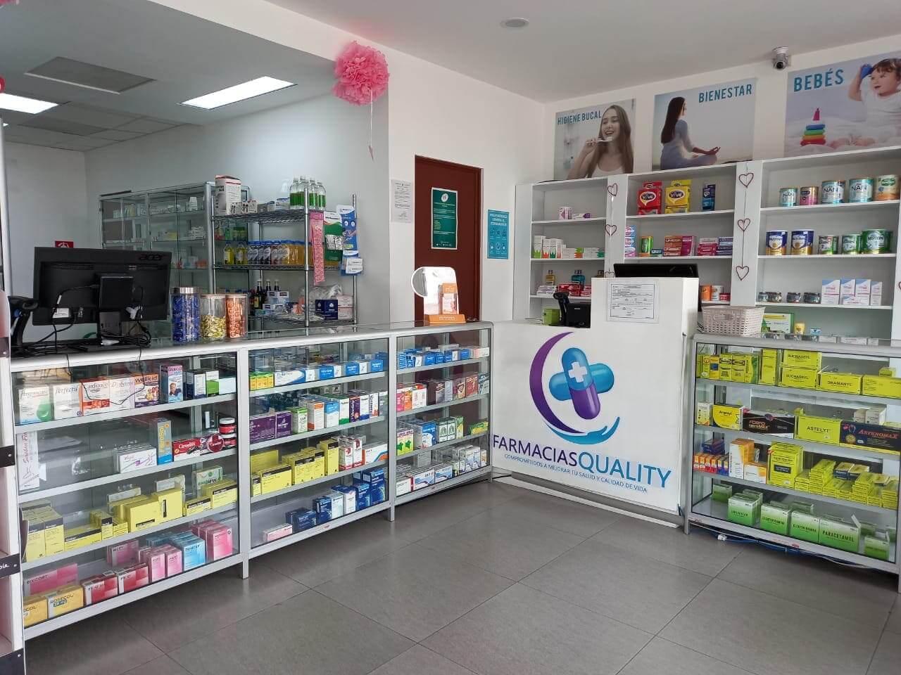 farmacia-quality-plaza-kristal-0012