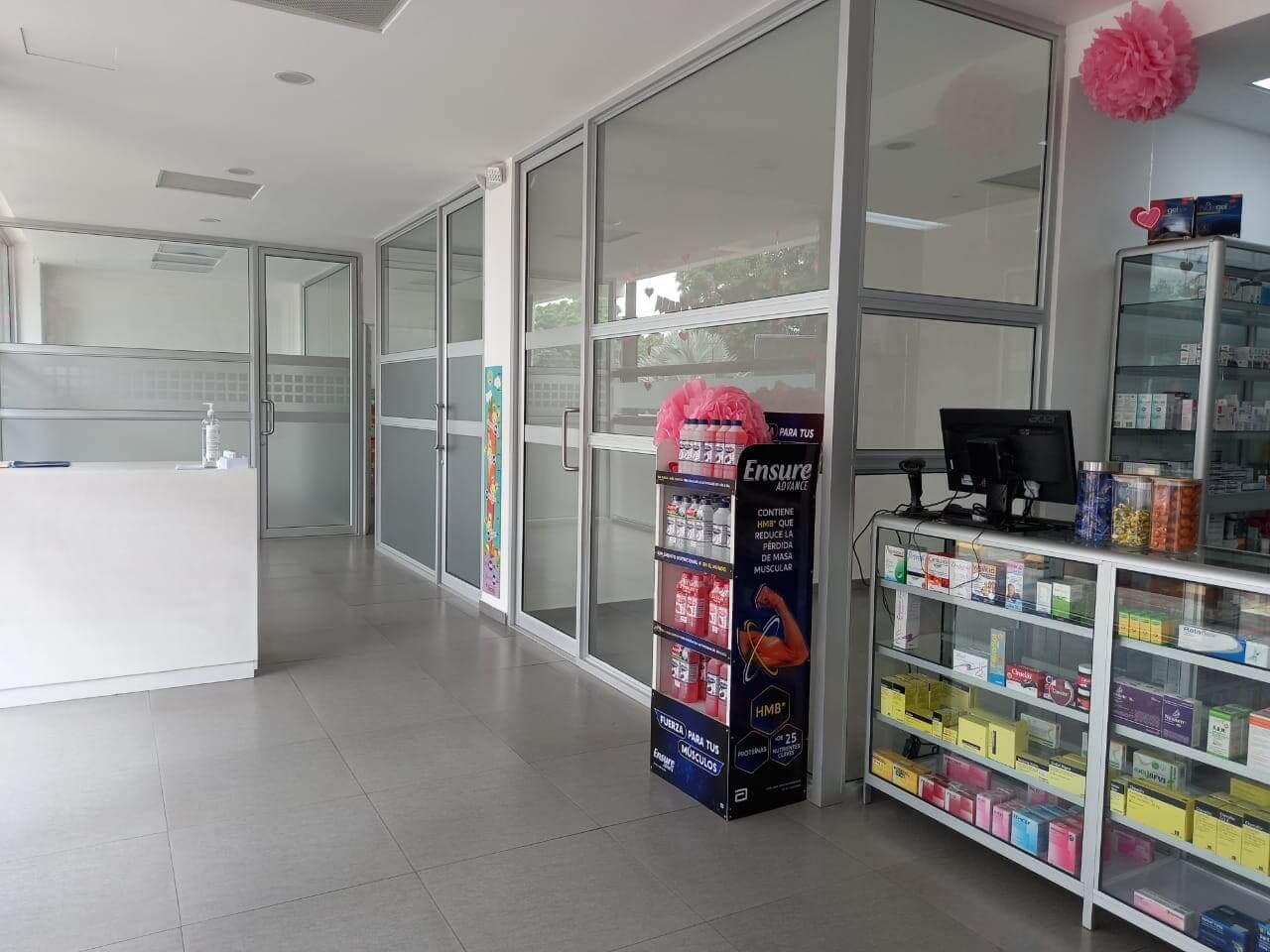 farmacia-quality-plaza-kristal-0014