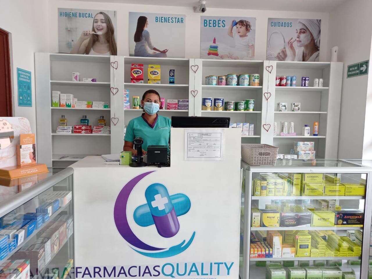 farmacia-quality-plaza-kristal-0015