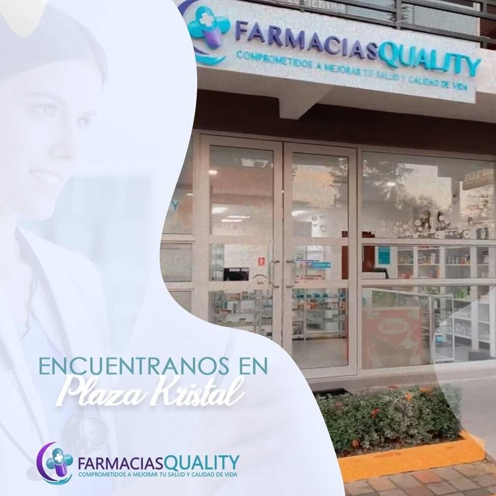 farmacia-quality-plaza-kristal-01