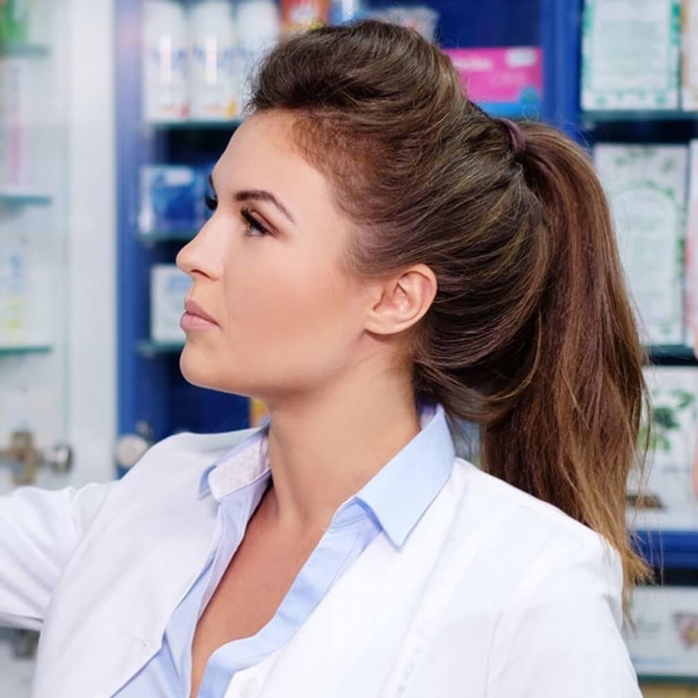 farmacia-quality-plaza-kristal-02