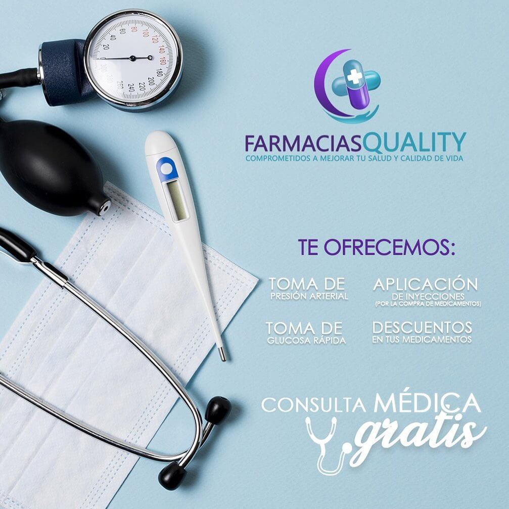 farmacia-quality-plaza-kristal-03