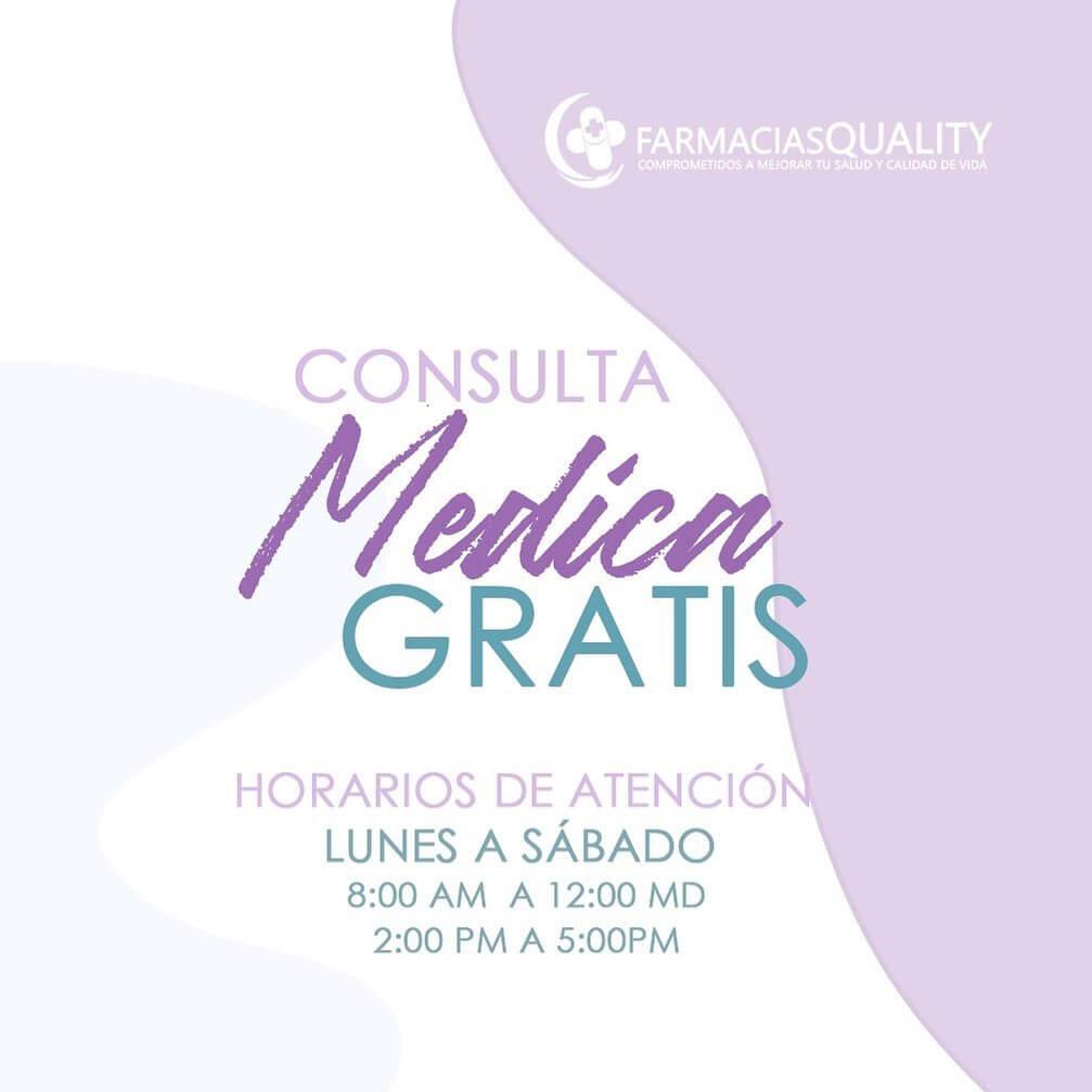 farmacia-quality-plaza-kristal-04