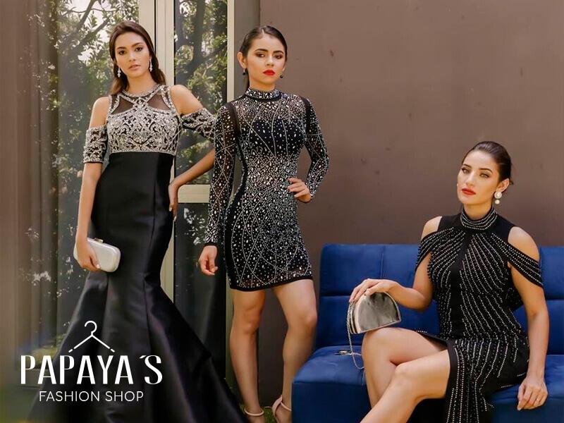 papayas-fashion-shop-plaza-kristal-02