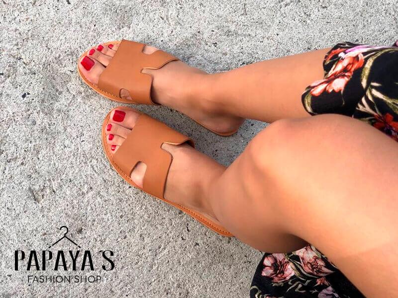papayas-fashion-shop-plaza-kristal-03
