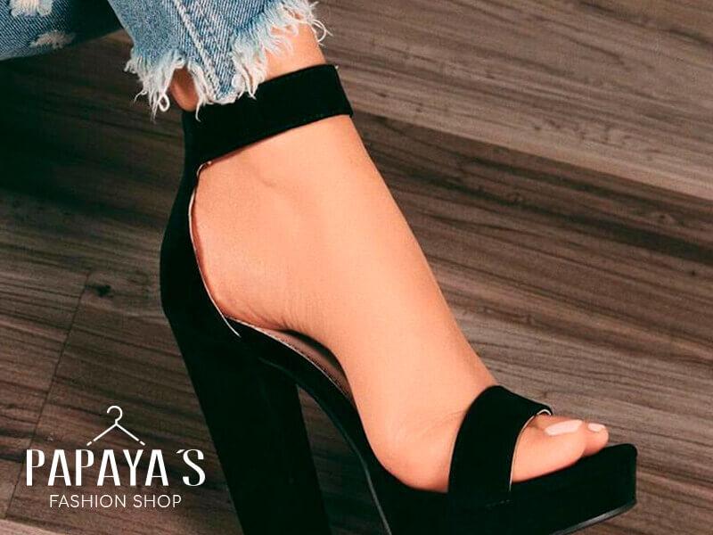 papayas-fashion-shop-plaza-kristal-04