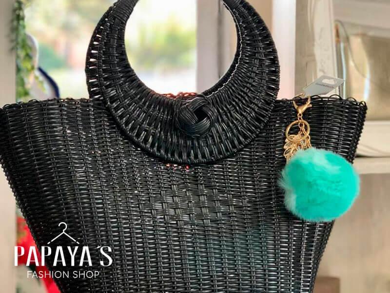 papayas-fashion-shop-plaza-kristal-05