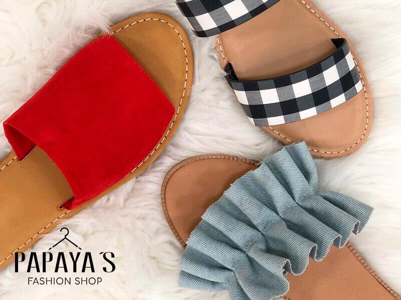 papayas-fashion-shop-plaza-kristal-06