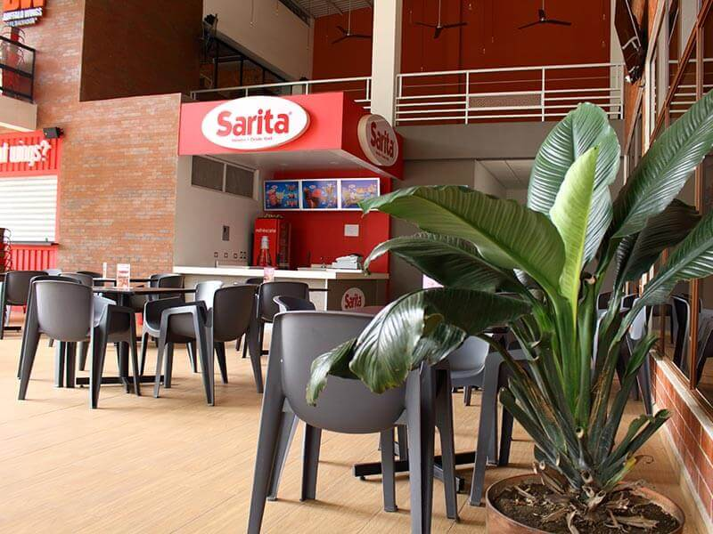 plaza-kristal-helados-sarita-03