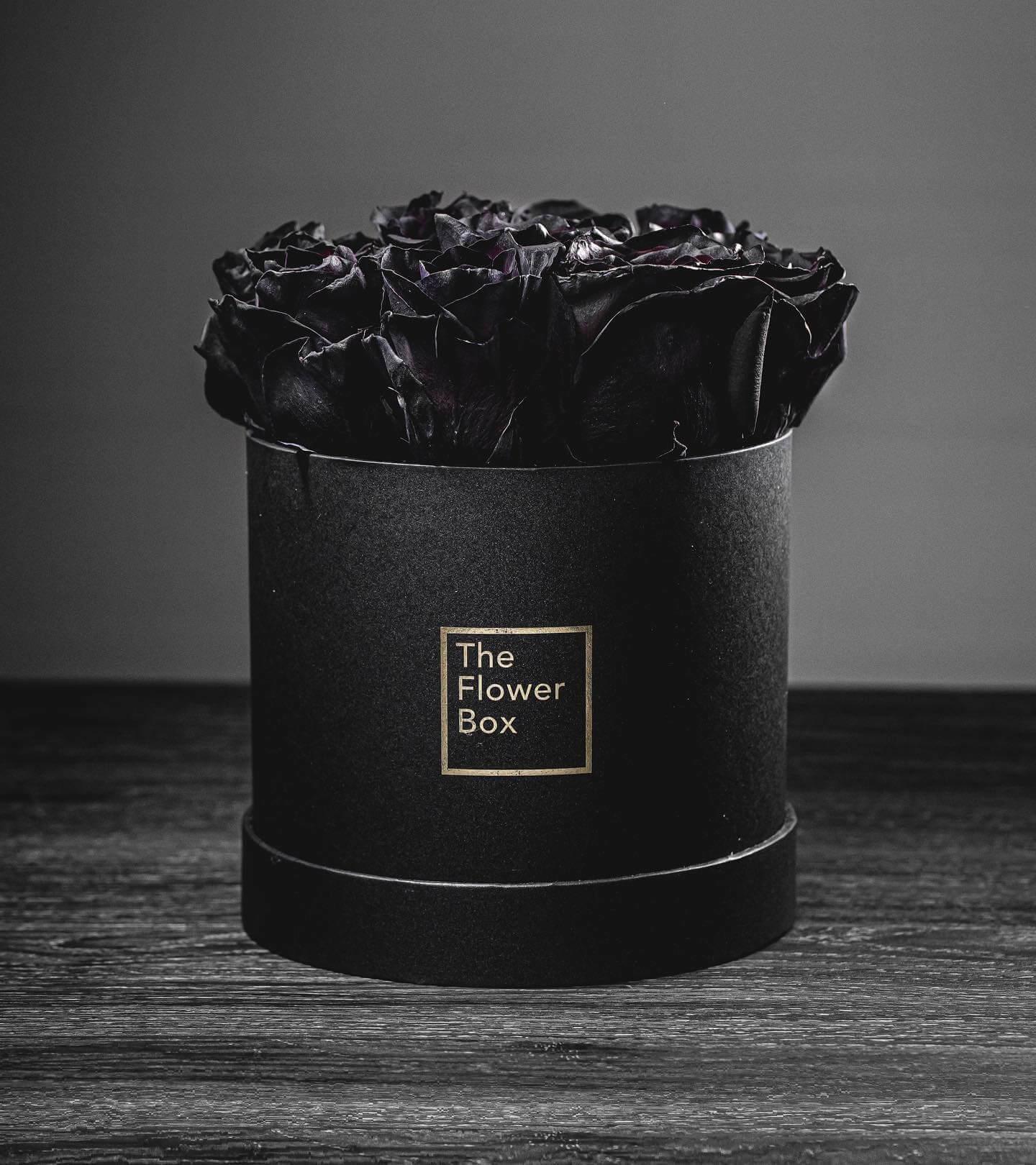 the-flower-box-01