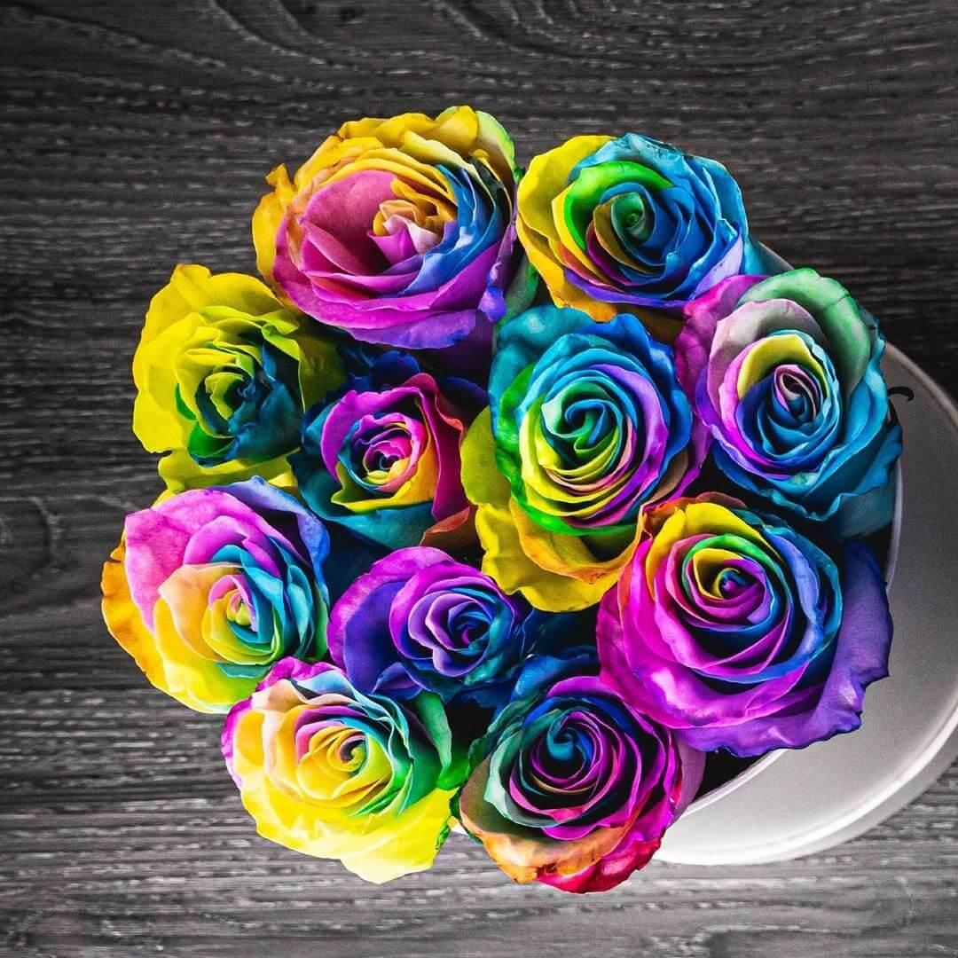 the-flower-box-03