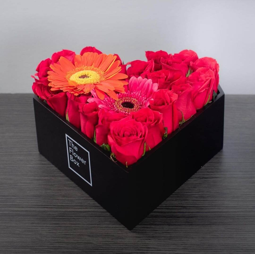 the-flower-box-04