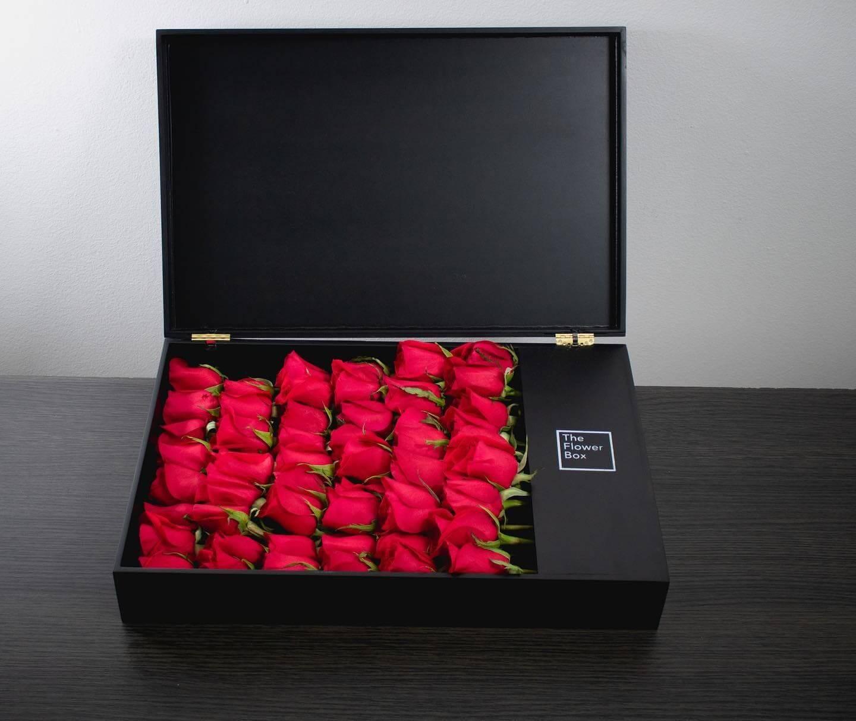 the-flower-box-05