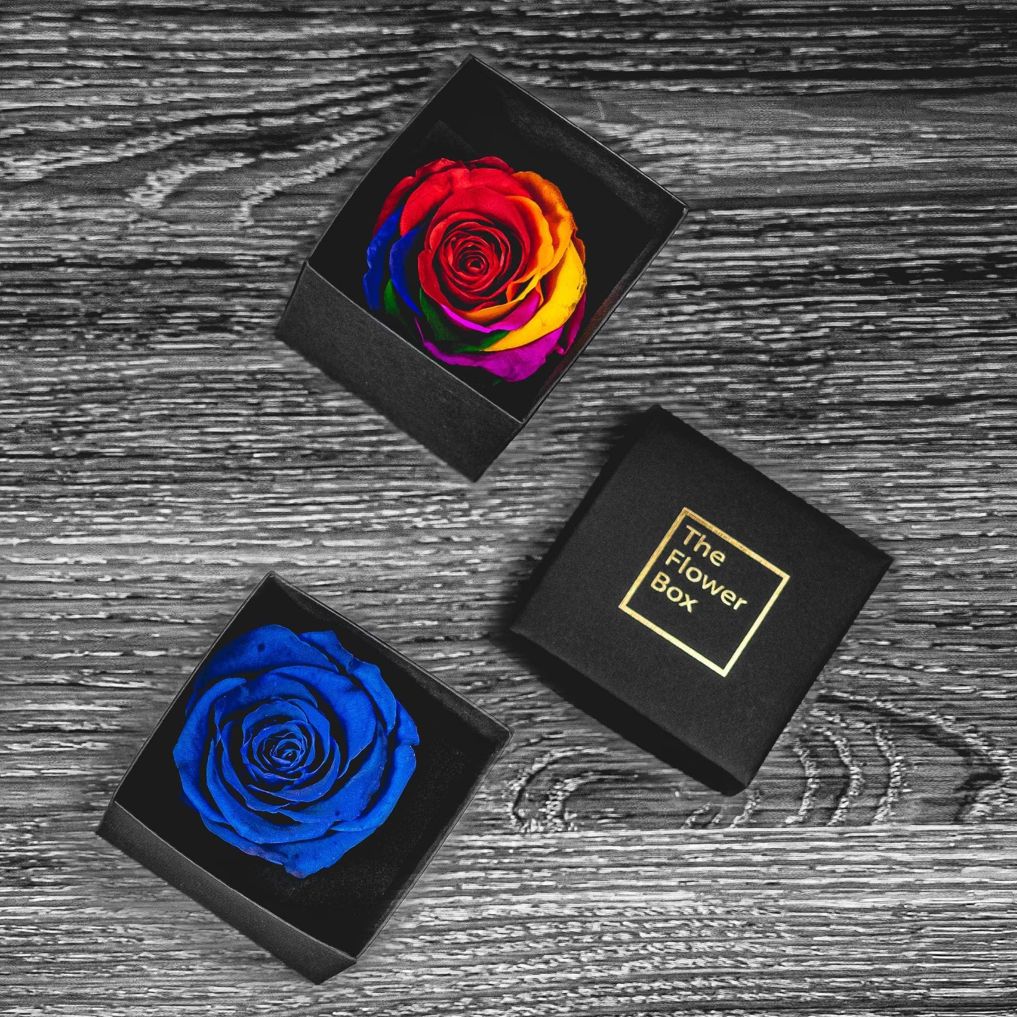 the-flower-box-06